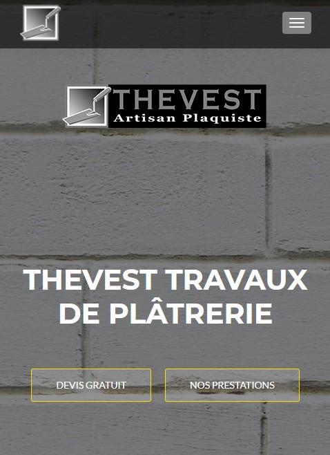 thevest
